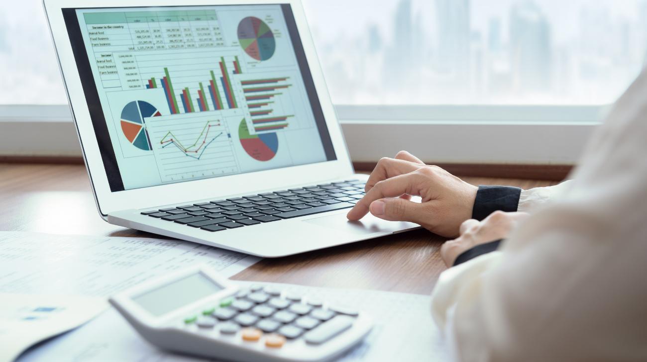 Gestión de Costos y Presupuestos de Mantenimiento